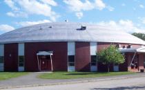 Grange Celebrates 154 Years of Community Impact