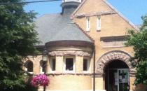 Princeton Childcare Hosts Art Auction