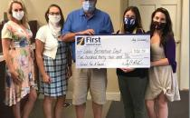 Machias Savings Bank Provides Remote Financial Literacy Learning  Resources to Local Schools